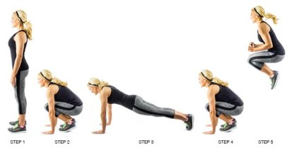 Burpee-with-Tuck-Jump_ALL
